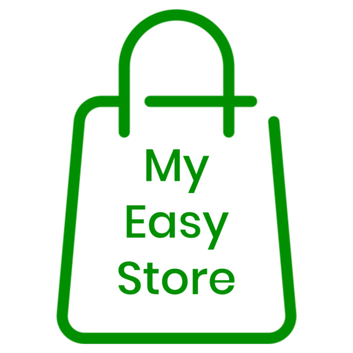 Blog | MyEasyStore